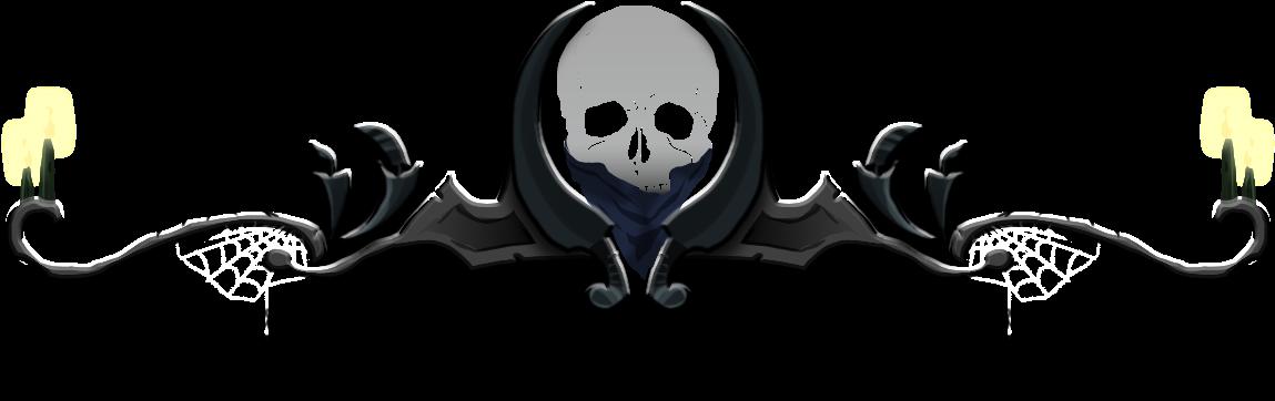 skullline