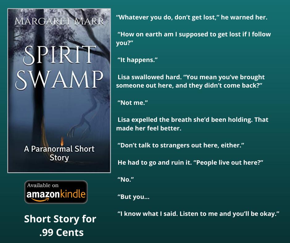 SpiritSwampPromo